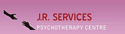 J.R.Services_Psychotherapy_Centre_Logo